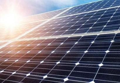 通威与华为共建1.2GW智能光伏电站,助力各行业高质量发展