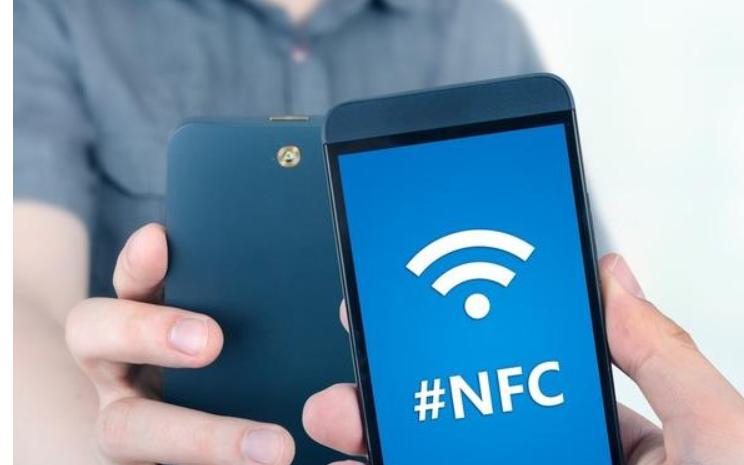 手机的NFC功能除了刷公交车到底还有那些功能