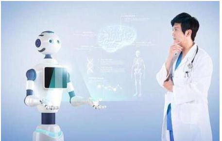 智慧醫療打造了怎樣的就醫新格局