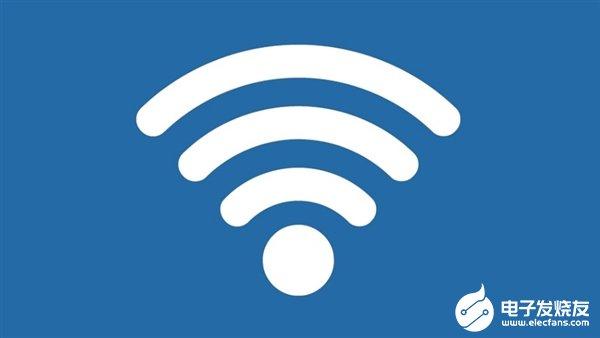 联发科和瑞昱将提高2020年Wi-Fi6芯片产量 将促进相关GaAs代工厂的销售业绩