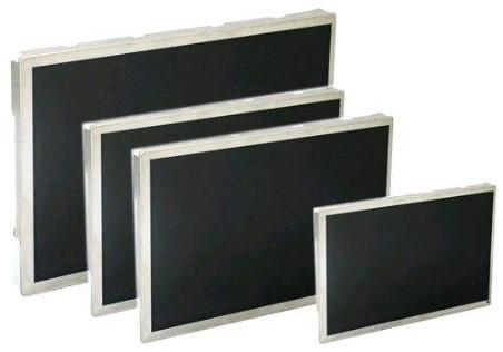 三星加碼QD-OLED顯示技術能后面板時代取得勝利嗎