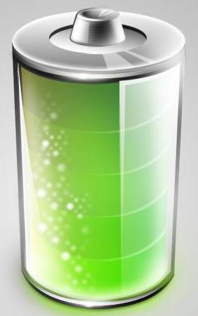 麻省理工科学家研发出一种新型CCS技术 储能电池充放电过程中可释放纯净的二氧化碳
