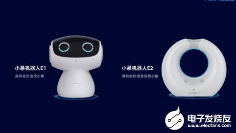 AI强势来袭 开始解放金融服务人力