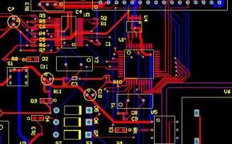 Altium Designer 20正式發布 AD20新布線功能可節省40%時間