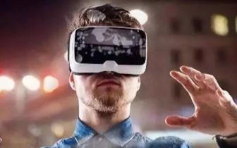 虚拟现实技术与垂直行业的应用结合度将会不断提升