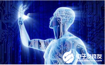 BESCOM将使用人工智能技术来处理每一地的巨大Complaints量