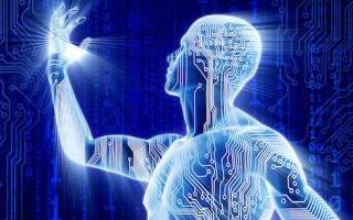 BESCOM将使用人工智能技术来处理每天的巨大投诉量