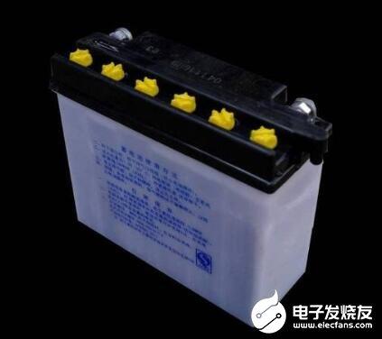 蓄电池充电方法_蓄电池放电的方法
