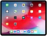 苹果12.9英寸iPad Pro配备Mini LED,台湾供应商准备接收订单