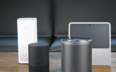 如何让智能音箱更好更智能地服务于我们