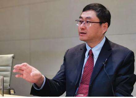 中国移动5G新应用将赋能千行百业