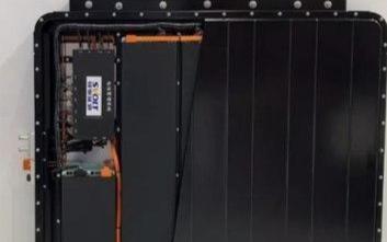 电动汽车的动力电池CTP技术是什么