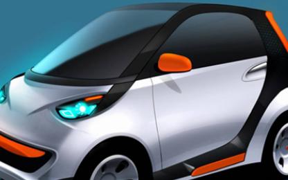 储能和电动汽车的发展将带来电池市场的庞大需求