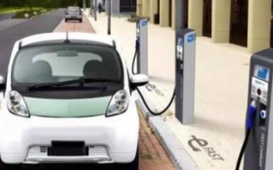 朗盛推出三种焊接新材料,可用于电动汽车驱动系统