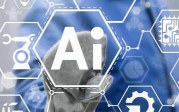 AI在医疗保健领域的应用还处于发展的初期阶段