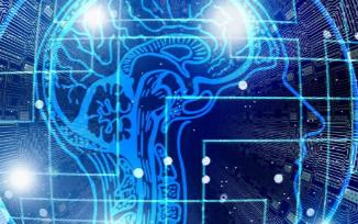 人工智能的发展将会改变我们未来的工作方式