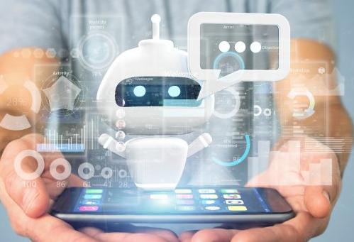 人工智能聊天机器人的发展将成为