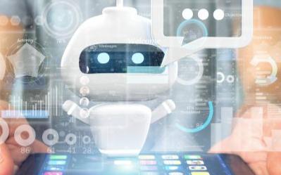 人工智能聊天机器人的发展将成为未来市场的趋势