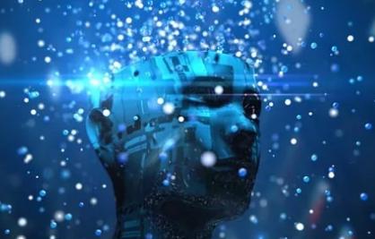 人工智能的AI算法将加快药物分子的设计
