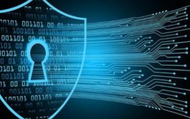 網站如果不安裝SSL證書將會面臨哪些風險