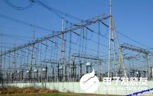 如何选择配变电所的主接线及电器
