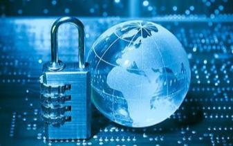 用主动免疫技术的可信计算来筑牢网络安全