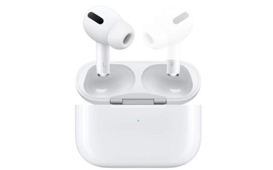 苹果AirPods/Pr单侧不能播放音频的解决方法