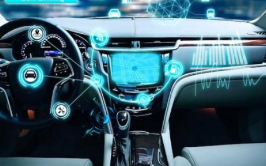 自动驾驶供应链的关系越来越复杂 成本问题成发展的...