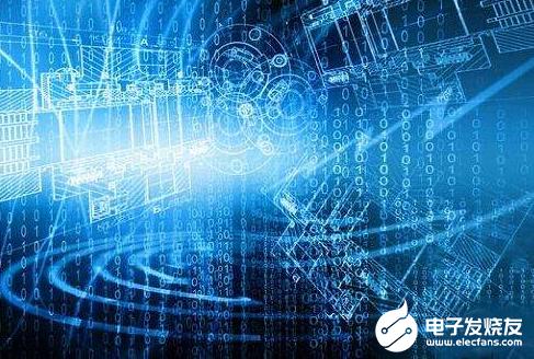 杭州优化人工智能创新生态 加快推动试验区的建设