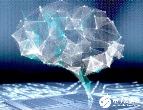 人工智能思维是未来社会的常识 是点燃孩子学习的内在动力