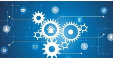 5G+工业互联网产业的发展情况分析