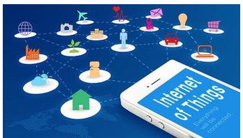 互联通信世界有哪一些新的成绩