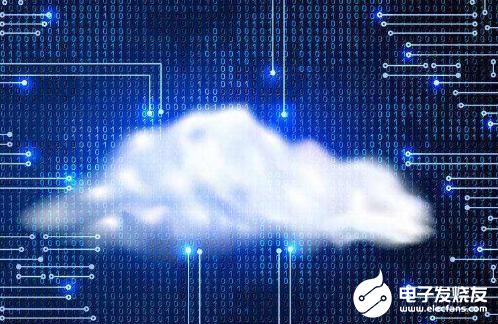 云存儲技術越來越成熟 或將成為產業發展基礎