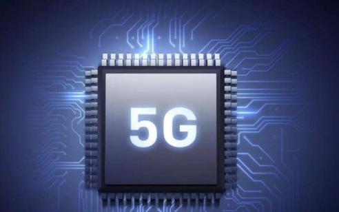 5G芯片厂商开启较量,一大波5G手机即将上市