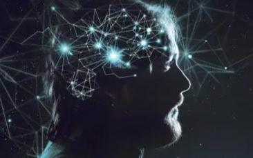 人工智能已经能够在短时间内训练更大的神经网络