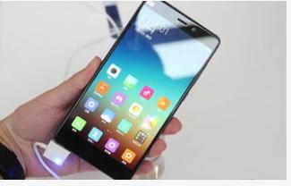 小米Note 10将于2020年1月在印度市场推...