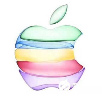 iPhoneSE2进入中端市场 或可助苹果从中国企业争夺市场