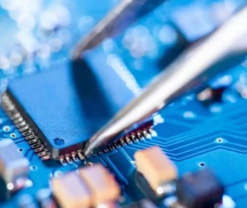 康佳投10.82億元建設存儲芯片封裝測試廠 擬轉型向上游半導體領域延伸