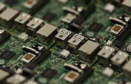 中微半导体拟建临港半导体设备和材料产业基地 未来将成为世界级先进集成电路产业高地