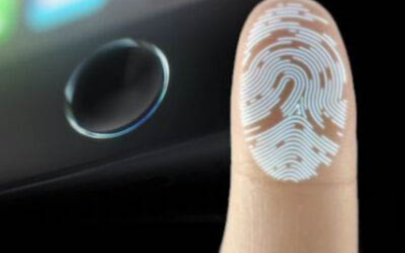 生物识别技术汇总,指纹识别技术应用最为成熟