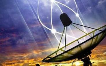 华为合作罗德与施瓦茨共同测试5G V2X无线电技术