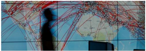 民航飞机可用性中心将有助于智能发动机愿景变为现实