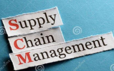 SCM技術的大爆發將會成為未來存儲行業的發展趨勢