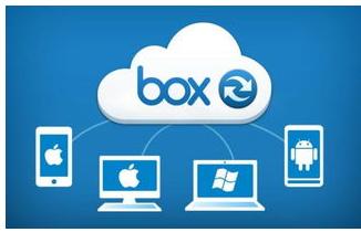 企业如何采用新的存储技术替代原有的数据库