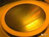 日本首次批准了向韩国出口EUV光刻胶