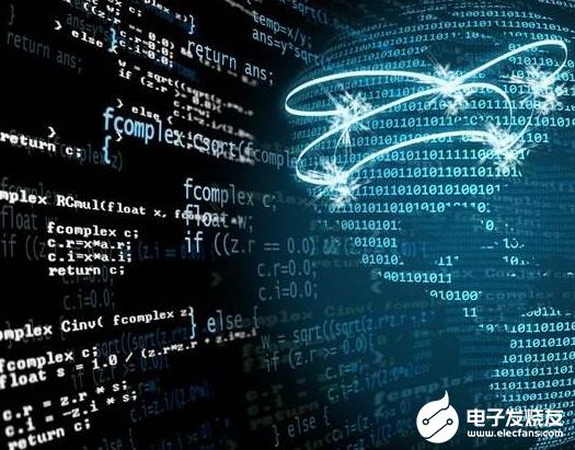 在应用中融入网络安全 是解决风险和应对万物互联世界的关键