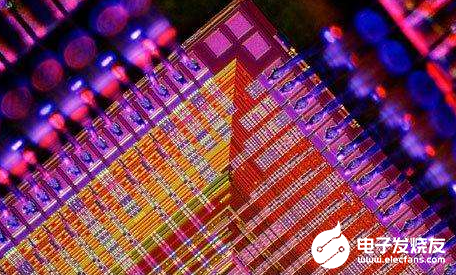 "FPGA廠商""齊步""走向平臺化 從提供硬件轉向軟..."