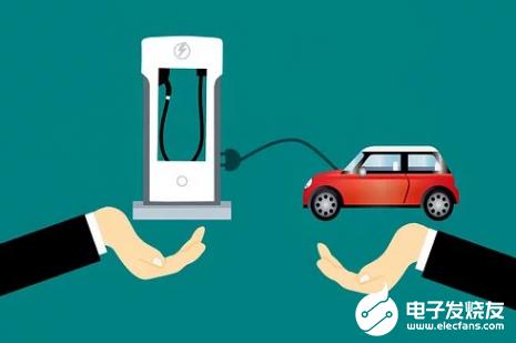 特斯拉在电动汽车领域超越比亚迪 已经是全球最大的...