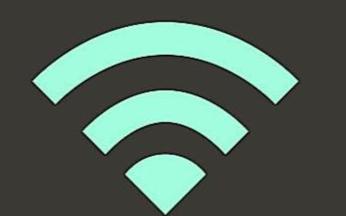 两大无线技术争霸,LiFi能否取代WiFi