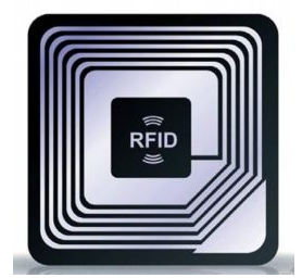 agv地标读卡器和RFID设备怎样去完美的融合